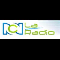 RCN La Radio (Ibagué)