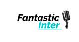Radio Télé Fantastic Inter-RTFI