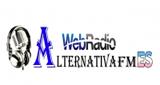 Alternativa FM Cariacica