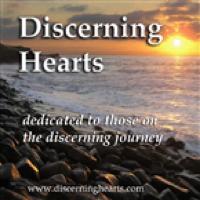 Discerning Hearts - Spiritual Formation