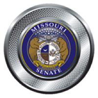 Missouri State Senate