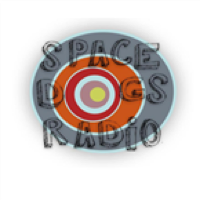 Space Dogs Radio