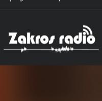 Zakros radio