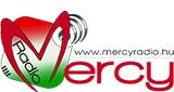 Mercy - Retro Magyar Rádiója