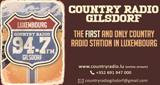 Country Radio Gilsdorf