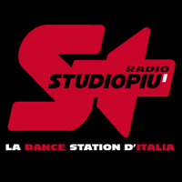 Radio Studio Più 60-70-80