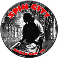 SpinCityRadio