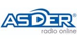 Radio Asder Online