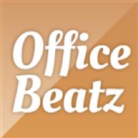 Office Beatz