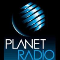 PLANET RADIO DJ ALEXIS