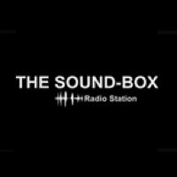 THE SOUND-BOX