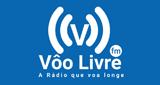 Vôo Livre FM