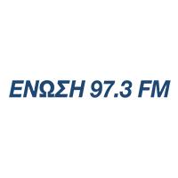 Radio Enosi - Ράδιο Ένωση