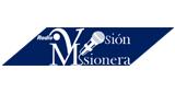 Vision Misionera HN FM