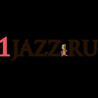 1jazz.ru - Cool Jazz