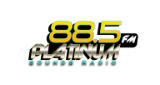 Platinum Sounds Radio