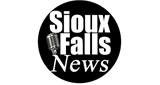Sioux Falls News