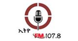 Ethio FM
