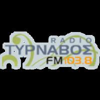 Radio Tyrnavos