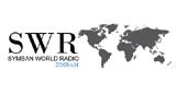 Symban World Radio
