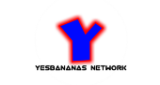 Yesbananas Radio Web