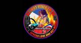 83.1 Hotfeverfm UK