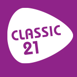 RTBF Classic 21 Soulpower