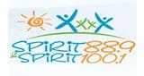Spirit 88.9 FM