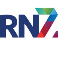 RN7 - WOFM