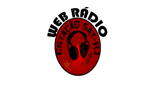 Radio Web Estação Sat RJ