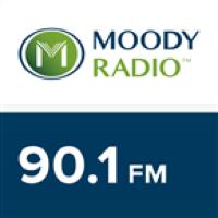 WMBI-FM