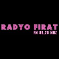 Radio Firat 89.2 (Elazig)