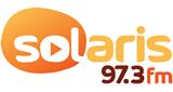 Rádio Solaris