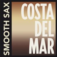 Costa Del Mar Smooth Sax