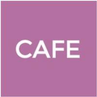 16Bit.Fm Cafe