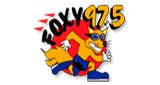 Foxy 97.5