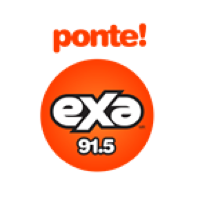Exa FM 91.5 Mexicali