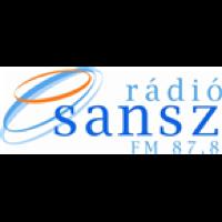 Radio Sansz