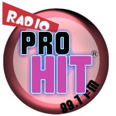 Radio Pro Hit