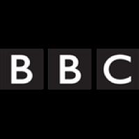 BBC Radio Hausa