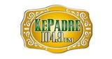 KePadre 104.9 FM