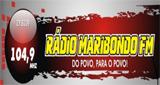 Radio Maribondo FM