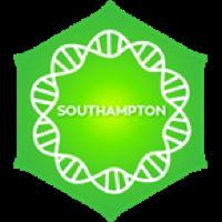 Positively Southampton