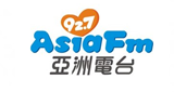 Asia FM
