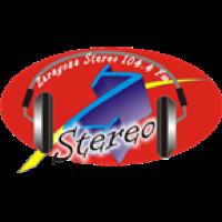 Zaragoza Stereo
