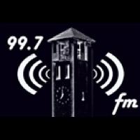 El Carrillon FM