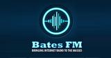 Bates FM Mixed Up