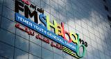 Fm Shabab 933