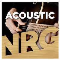NRG Acoustic
