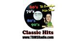 TBMSRadio.com